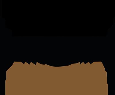 Østergaard Tømrer Logo